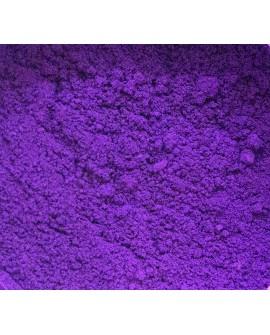 Barwnik pyłkowy matowy FC Purple Orchid *do dekoracji