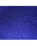 Barwnik pyłkowy matowy FC Plum Jam *do dekoracji