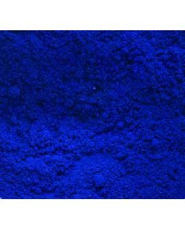 Barwnik pyłkowy matowy FC Cornflower Sense *do dekoracji