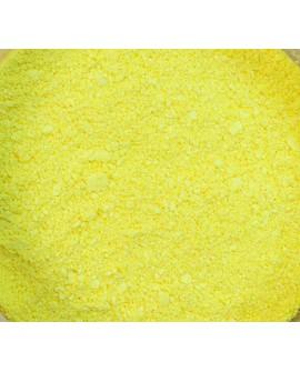 Barwnik pyłkowy matowy FC Lemon Cream