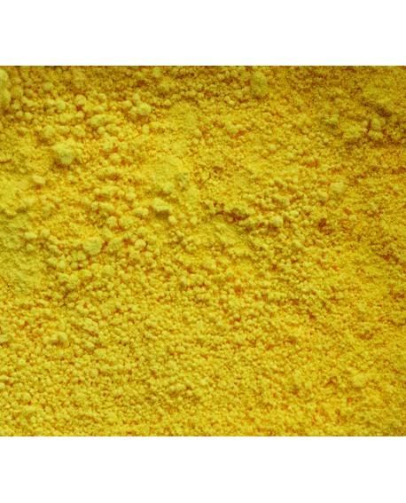 Barwnik pyłkowy matowy FC Sunny Yellow