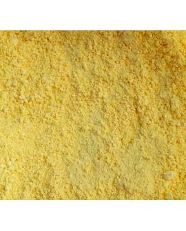 Barwnik pyłkowy matowy FC Vanilla Sky