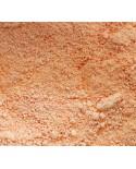 Barwnik pyłkowy matowy FC Salmon Dance
