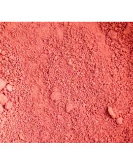 Barwnik pyłkowy matowy FC Summer Blush