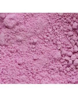 Barwnik pyłkowy matowy FC Sugary Pink