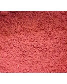 Barwnik pyłkowy matowy FC Coral Reef