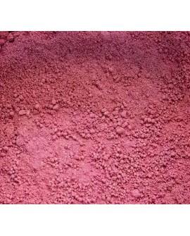 Barwnik pyłkowy matowy FC Faded Rose