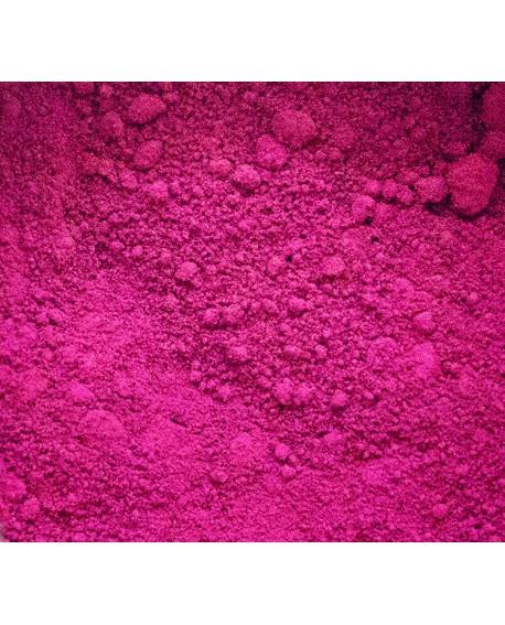 Barwnik pyłkowy matowy FC Simply Pink