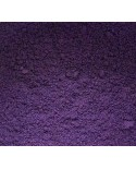 Barwnik pyłkowy matowy FC Blueberry Muffin