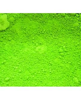 Barwnik pyłkowy matowy FC Mojito Drink