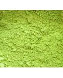 Barwnik pyłkowy matowy FC Sweet Pea