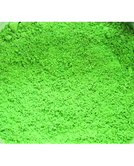 Barwnik pyłkowy matowy FC Rain Forest