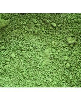Barwnik pyłkowy matowy FC Pistachio Butter