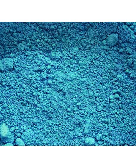 Barwnik pyłkowy matowy FC Blue Jeans