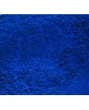 Barwnik pyłkowy matowy FC Silky Cobalt