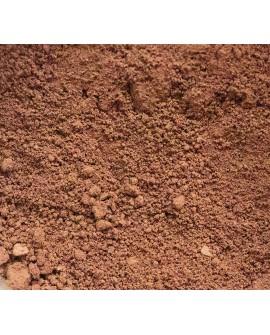 Barwnik pyłkowy matowy FC Chocolate Milkshake