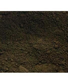 Barwnik pyłkowy matowy FC Wenge Wood