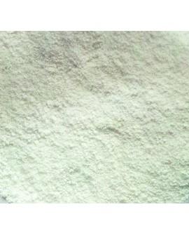 Barwnik pyłkowy matowy FC Cristal White