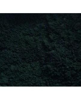 Barwnik pyłkowy matowy FC Perfect Black
