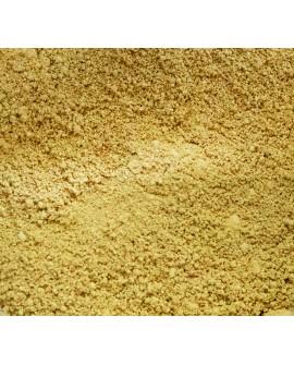 Barwnik pyłkowy matowy FC Desert Sand