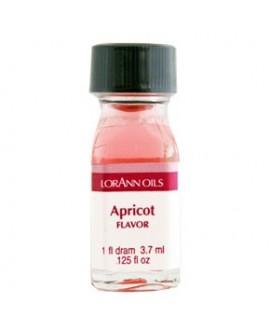Aromat - Olejek LorAnn MORELOWY Apricot