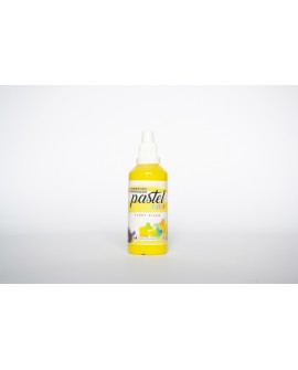 Barwnik do aerografu FC PASTELOWY Sunny Gleam 60 ml