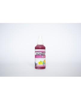 Barwnik do aerografu FC PASTELOWY Lipstick Pink 60 ml