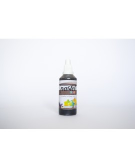Barwnik do aerografu FC PASTELOWY Choco Pudding 60 ml