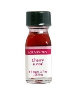 Aromat - Olejek LorAnn WIŚNIOWY Cherry