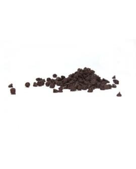 Granulki czekoladowe Nietopliwe Termostabilne 250g