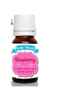 Aromat FF MALINOWY 10 ml