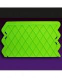 Forma silikonowa Marvelous DIAMENTY