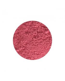 Barwnik pyłkowy 5g MATOWY INTENSYWNY RÓŻ CS Bright Pink