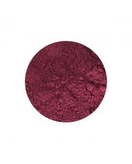 Barwnik pyłkowy 5g MATOWY PURPUROWY CS Purple