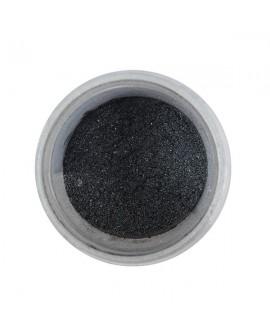 Barwnik pyłkowy 5g PERŁOWY CZARNY CS Black