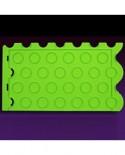 Forma silikonowa Marvelous GROCHY/ KROPKI
