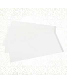 Papier cukrowy A4 do drukarki Shantys