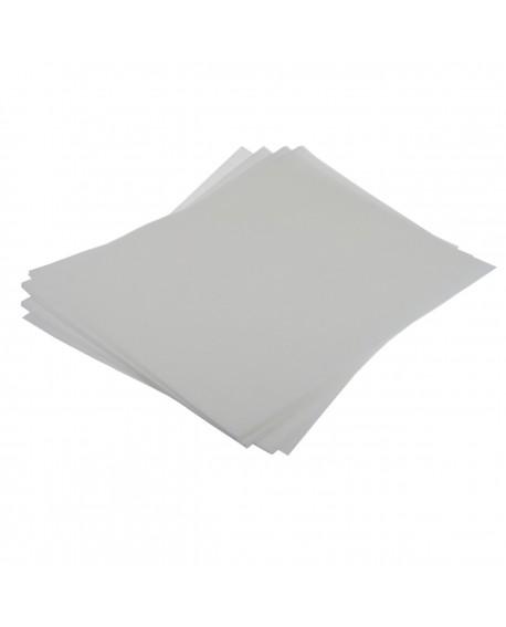 Papier waflowy Shantys 0,35 mm - 10 arkuszy A4