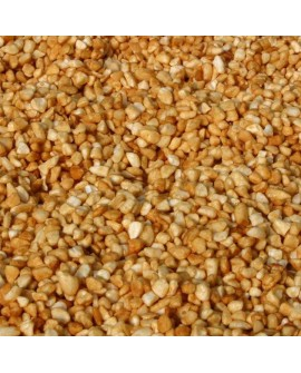 Chrupka - ryż karmelizowany 500g