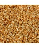 Chrupka Irca - ryż karmelizowany 500g