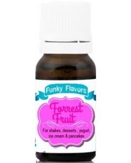 Aromat FF OWOCE LEŚNE 10 ml Forest Fruit