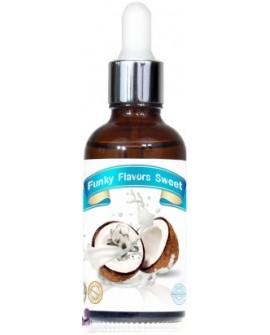 Aromat FF KOKOSOWY 50 ml