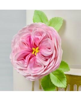 Wykrawaczka FMM Róża angielska English Rose