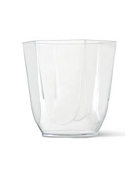 Pucharek EXA 120 ml zestaw 50 szt.