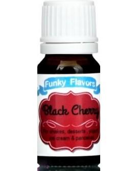 Aromat FF WIŚNIOWY 10 ml Black Cherry