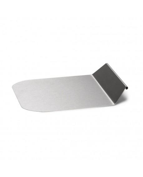 Łopatka, tacka, podkładka pod rant 20x20 cm Patisse