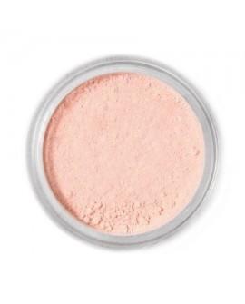 Barwnik pyłkowy MATOWY Fractal Skintone CIELISTY