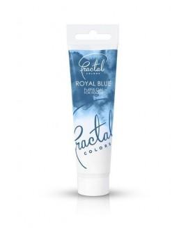 Barwnik Fractal Royal Blue 30g Niebieski Królewski