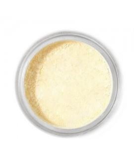 Barwnik pyłkowy MATOWY Fractal Cream KREMOWY