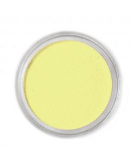 Barwnik pyłkowy MATOWY Fractal Primose PRYMULKA